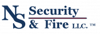 NS Security & Fire LLC